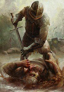 Ard Feainn Light Cavalry