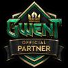 Gwent Partner